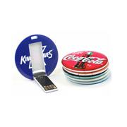 Disc USB