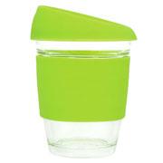Glass Karma Kup