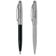 Sheaffer® 100 - Ballpoint
