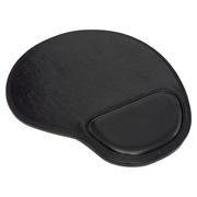Koeskin mouse pad