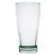 Conical Glass 285ml