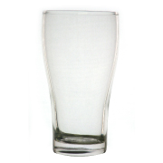 Conical Glass 425ml