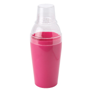 Cocktail Shaker 450ml