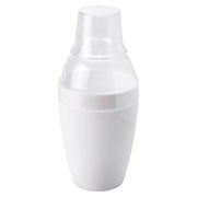 Cocktail Shaker 350ml
