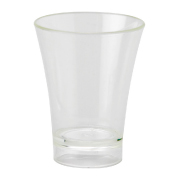 Shot Glass 45ml