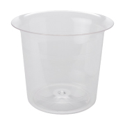 Ice Bucket Large
