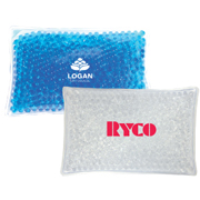 Caviar Bead Hot and Cold Pack