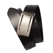 Hot Mens Belt