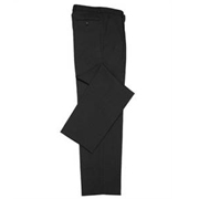 Hot Mens Pleat Front Pant