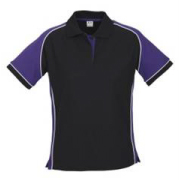 Hot Nitro Ladies Polo