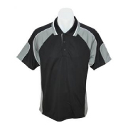 Hot Murray Mens Polo