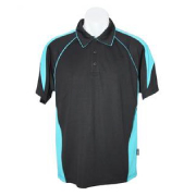 Hot Premier Mens Junior Polo