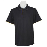Hot Yarra Mens Polo