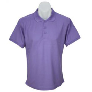 Hot Reef Mens Polo