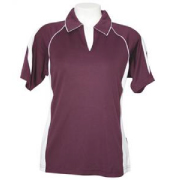 Hot Premier Ladies Polo