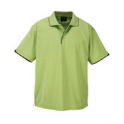 Hot Elite Mens Polo