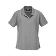 Hot Elite Ladies Polo