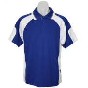 Hot Murray Ladies Junior Polo