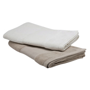 Hot Eco Bamboo Towel
