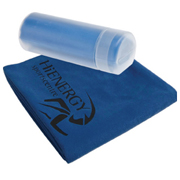 Hot Sports Towel