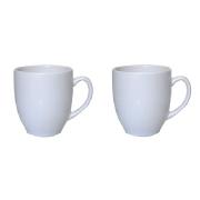 Hot Broadway Ceramic Mug