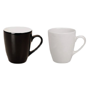 Hot Madrid Mug
