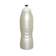 Hot Eco Friendly Bullet Bottle