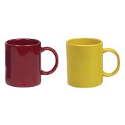 Hot Classic Can Mug
