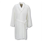 Hot Eco Choice Bamboo Bathrobe