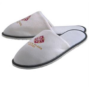 Hot Leisure Slippers
