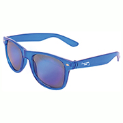 Translucent Riviera Sunglasses