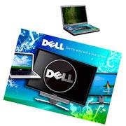 Micro Fibre Laptop Screen Protector
