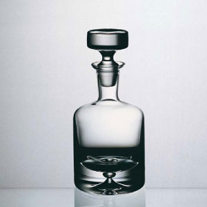 Jensen Decanter - 750Ml - Individual Gift Boxed