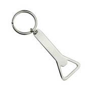 Whistle Opener Key Ring