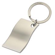 Odyssey Key Ring
