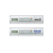 20cm Calculator / Ruler