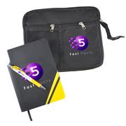 Corporate Event Kit 1