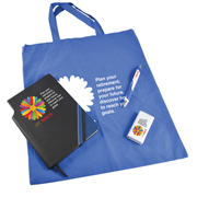 Corporate Event Kit 2