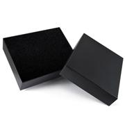 Superior Gift Box
