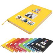 Genesis A5 Notebook