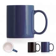 Ceramic Can Mug - 325ml