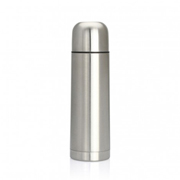 Double Walled Stainless Thermo Flask - 750ml