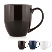 Hampton Ceramic Mug - 400ml