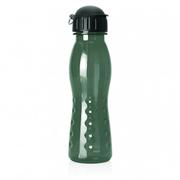 Tritan Drink Bottle w/Pop Top - 600ml