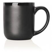 Large Executive Mug
