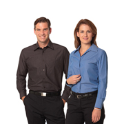 Men's Nano™ Tech Long Sleeve Shirt