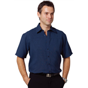 Men's CoolDry® Short Sleeve Shirt