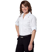 Women's Nano™ Tech Short Sleeve Shirt