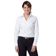 Women's Self Stripe 3 Short Sleeve Shirt