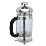 Allegro Coffee Plunger